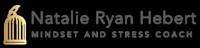 Natalie Ryan Hebert